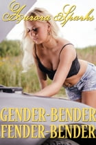 Gender-Bender Fender-Bender by Aurora Sparks