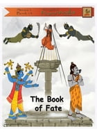 The Book of Fate by Brenda Beck