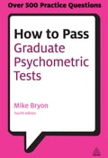 How to Pass Graduate Psychometric Tests c3add3c4-f66d-4ba8-9d02-8e10f62f4bdd