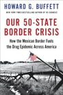 Our 50-State Border Crisis Cover Image