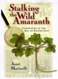online magazine -  Stalking the Wild Amaranth