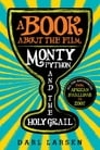 A Book about the Film Monty Python and the Holy Grail Cover Image