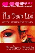 The Deep End 1cdf0ab8-44c3-439a-9805-f02dc280b08f