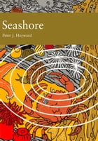 Seashore (Collins New Naturalist Library, Book 94) by Peter J. Hayward