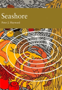 Book Seashore (Collins New Naturalist Library, Book 94) by Peter J. Hayward