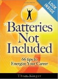 Batteries Not Included 2dca2179-3622-43a1-8f0b-a7e85eb9c794