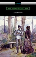 Anna Karenina (with an Introduction by Nathan Haskell Dole) 01142e92-a7b9-41f7-8c98-ac12a822763c