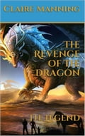 The Revenge of the Dragon 70bd201b-17e0-4fa6-a838-752ca715f0ed