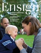 Ensign, November 2013 by The Church of Jesus Christ of Latter-day Saints