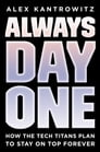 Always Day One Cover Image