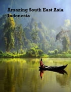 Amazing South East Asia: Indonesia by V.T.