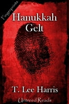 Hanukkah Gelt by T. Lee Harris