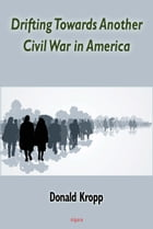 Drifting Towards Another Civil War in America by Donald Kropp