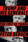Trump and His Generals Cover Image