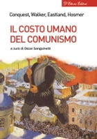 Il costo umano del comunismo by Unknown