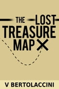 The Lost Treasure Map 2 e70390c0-f4f8-4aed-bfc2-b125251035cd