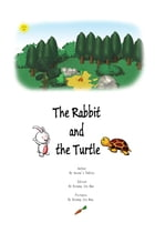 The Rabbit and The Turtle by Aesop's Fables