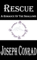 1230000245456 - Joseph Conrad: Rescue: A Romance of the Shallows - Buch