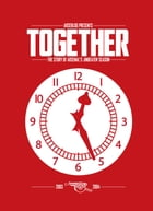 Together: the story of Arsenal's unbeaten season by Andrew Mangan