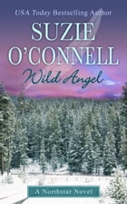 Wild Angel by Suzie O'Connell