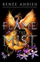 Flame in the Mist Cover Image