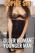 Older Woman Younger Man (M/F: Public, Oral, Bus) efe77a70-1c8f-4cdf-9c79-57ce48b5f3fd