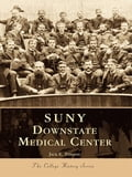 SUNY Downstate Medical Center 16987eed-d6b7-4b80-a758-dff1629d8130
