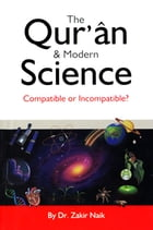 Quran and Modern Science by Darussalam Publishers