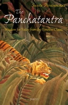 The Panchatantra