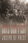 Boys Don't Cry 1f2879a6-fee0-4f73-90a4-8a1269b312f5