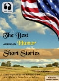 9791186505120 - Oldiees Publishing: The Best American Humor Short Stories - 도 서
