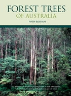 Forest Trees of Australia by DJ Boland