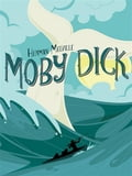 Moby Dick ab848078-a461-4823-855a-d2079776345c