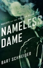 Nameless Dame: Murder on the Russian River