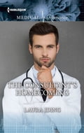 The Consultant's Homecoming a7d9c23a-9a58-43e7-b6be-9168271dd806