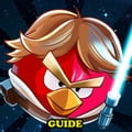 ANGRY BIRDS STAR WARS GAME: TELEPODS, WALKTHROUGH, CHEATS, DOWNLOAD GUIDE cf1fc2ca-601f-4bde-ad62-8c75ba5a1ec6