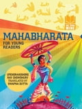Mahabharata For Young Readers 89bbe066-0817-4498-8946-f99d60ca3bcf