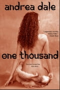 1230000266116 - Andrea Dale: One Thousand - Buch