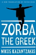 Zorba the Greek 6172ea84-9cb3-49ab-9f4e-55ce2212609a
