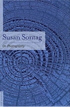 On Photography Cover Image