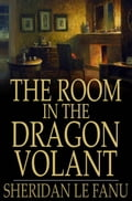 The Room in the Dragon Volant 2d11ed02-d344-4160-977b-648958d1b89a