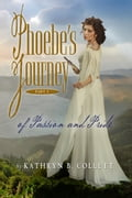 Phoebe's Journey 3a484513-37f5-42b0-a5f5-6a79fe565452
