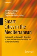 Smart Cities in the Mediterranean 177b7102-9e2b-404a-bf7a-3ceccb35fc8f