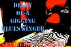 Diary Of A Gigging Blues Singer: Heidi and The El Cats by heidi jacobsen