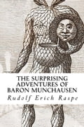 The Surprising Adventures of Baron Munchausen c81660a9-15c4-49c4-8bd6-b22945cf204d