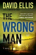 The Wrong Man df907243-9def-426c-9a5d-e114f0b8be4b