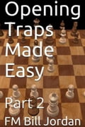 Opening Traps Made Easy Part 2 6a85e4b1-7074-4352-915c-810a9e737b12