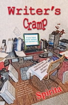 Writer's Cramp by Spirita