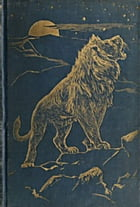 The animal Story Book by Andrew Lang