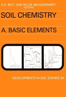 Book Basic Elements by Contributors, Multiple